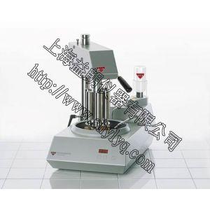 供应德国进口 SCANDIMATIC 33035 单盘研磨抛光机