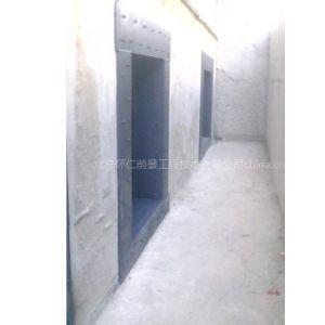供应北京承重墙开门加固北京钢板加固北京楼板拆除加固