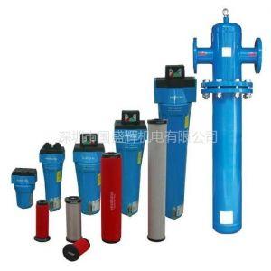 空压机管道过滤器价格 060汉克森管道过滤器价格