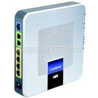 供应全新原装LINKSYS RTP300四口有线路由器,双口VOIP网关