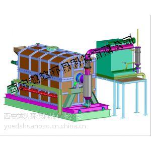 供应供应有机玻璃(亚克力或PMMA)裂解炉