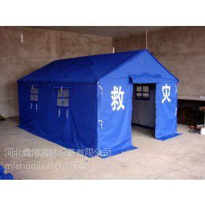 供应大邑的帐篷生产厂家_帐篷价格_帐篷图片【鑫博】