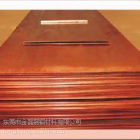 供应T2紫铜板批发,T1紫铜板价格