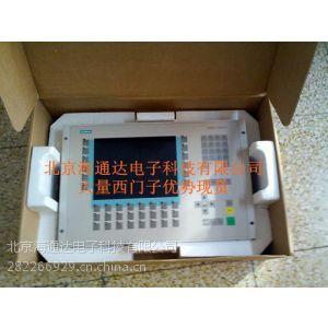 供应6AV6642-0BA01-1AX1西门子显示器现货