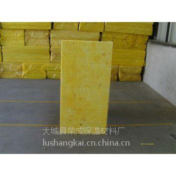 岩棉保温板的防火原理、应用范围