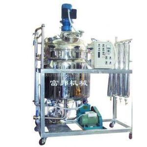供应创业好项目-富邦洗发水配方洗洁精配方合作