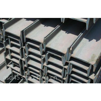 工字钢 槽钢 钢结构 搭建阁楼、阳光房、雨棚 批发北京现货