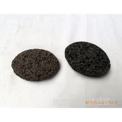 大量供应火山石 天然火山石 摩脚石 量大从优  天然火山石 火山石