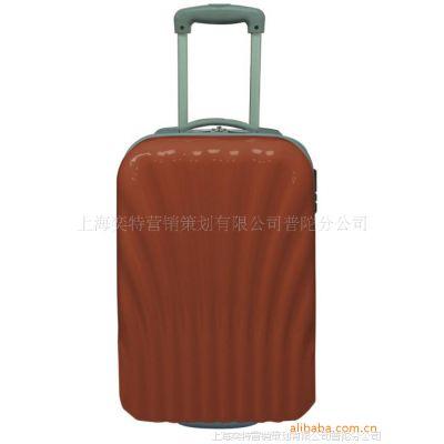 批发加工各式ABS拉杆箱 旅行包拉杆箱/行李箱/登机箱
