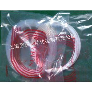 供应耐高温气动软管 进口耐酸碱特氟龙管
