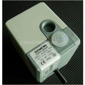 供应西门子SQN70.464A20伺服马达