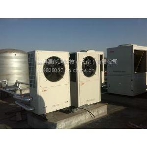供应工程采暖制冷工程热水工程