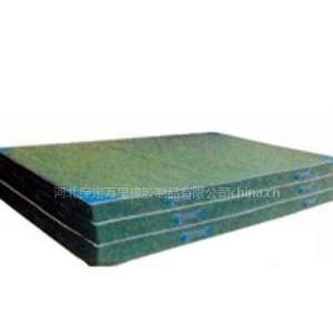供应质量可靠的体操垫