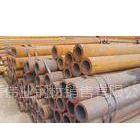 供应天津大无缝20#钢管制造厂022-86816861