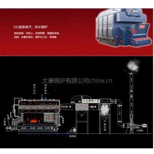 供应新疆燃煤蒸汽锅炉/燃煤蒸汽锅炉直销价格