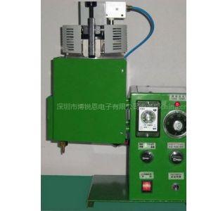 供应热容胶专用灌胶机,熔胶速率快,点胶精确,效率高