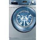 广州白浪滚筒洗衣机专业维修广州白浪洗衣机维修电话
