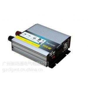供应逆变电源300W UPS逆变器,广州逆变器厂家 逆变器批发 逆变器价格 EA300