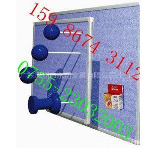 供应供应软木板,宝安学校专用软木板,深圳软木板生产家