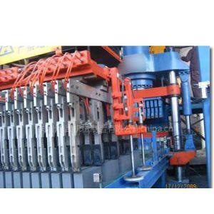 供应HC830全自动新型液压成型机 13663846029     13703929446