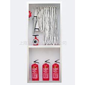 1600*700*240消火栓箱厂家 浙江消防栓箱批发 内蒙古消防器材箱厂家
