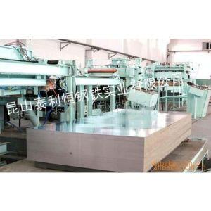 供应重要经营 热镀锌 电镀锌 马口铁 热板/卷 冷板/卷