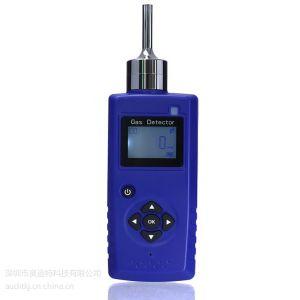 供应便携式甲醛检测仪