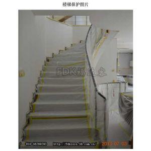 供应北京办公室装修 北京办公室翻新 海淀办公室装修 海淀办公室翻新 上地刷墙 上地玻璃隔断