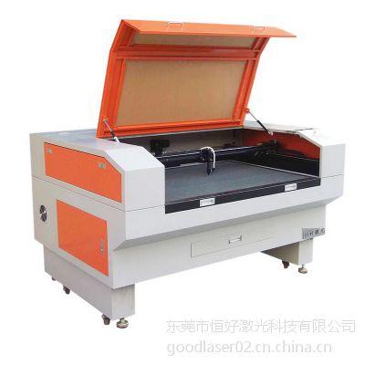 供应生产销售竹木工艺激光雕刻机
