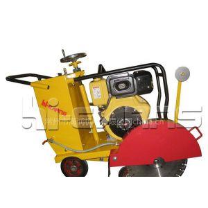 供应水泥工业用切割机