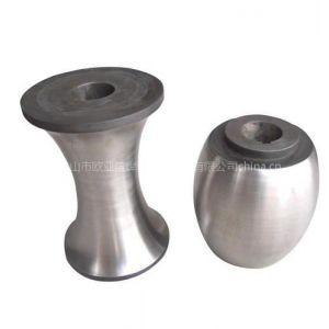 供应焊管模OYX60MJΦ101/不锈钢焊管机