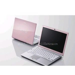 供应武汉索尼笔记本电脑维修 笔记本键盘更换
