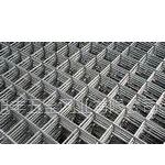 专业生产高抗拉强度镀锌网片