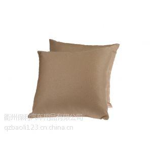 供应抱枕 头枕 枕头 靠枕 药枕 保健枕 按摩枕 批发