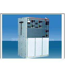 供应原装ABB-Safe高压开关柜