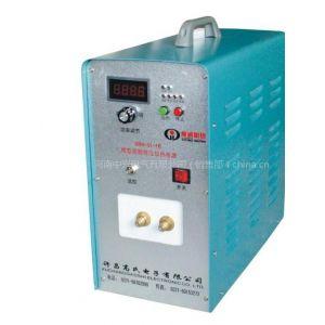 供应豫通加热高频焊接设备