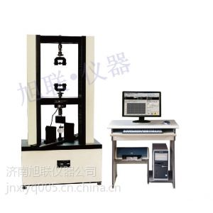 供应WDW-10线材伸长率检测机器-WDW-20线材伸长率测试机