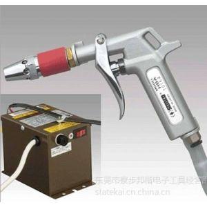 供应SIMCO HBA-4000除静电离子风枪