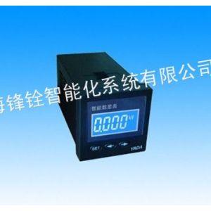 供应YD8010Y交流电压表