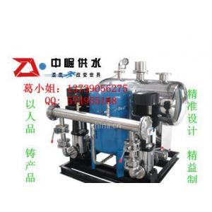 重庆自动给水设备,重庆自动给水设备的价格,不论你在什么时候结束,重要的是结束之后就不要悔恨。