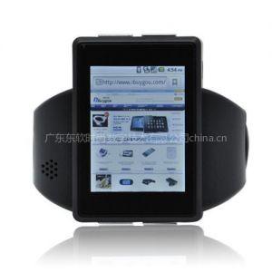 供应neufashion东软时尚手表手机z1
