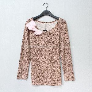 供应深圳品牌服装批发,曼依供应7000多件欧码女装