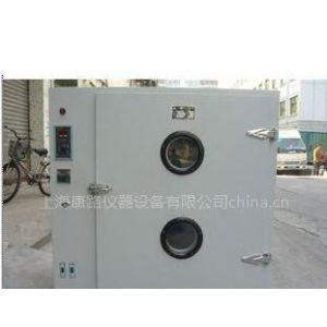 供应101A-6电热鼓风干燥箱/上海鼓风干燥箱/实验室高温烘箱