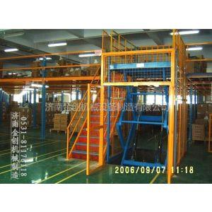 供应济南固定式载货货梯-固定式升降平台生产厂家批发