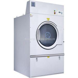 供应[推荐] 衣服烘干机 15-150 KG