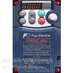 供应富士变频器C2S系列一级代理商 FRN0004C2S-4C