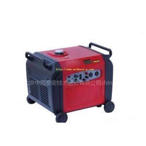 供应3KW数码发电机