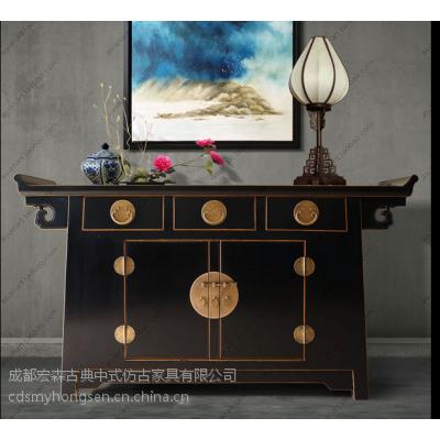 成都 中式家具 成都中式仿古家具 成都 仿古家具 成都 古典家具 成都新中式仿古家具