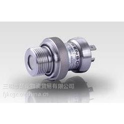供应FCP270FT控制器FOXBORO全线进口特价