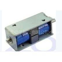 供应DADZ电动车刹车系统电磁铁DKD0729S-24A46
